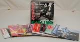 Clash (The) - London Calling Box, Box contents