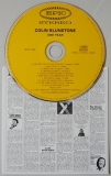 Blunstone, Colin - One Year (+1), CD