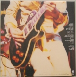 Frampton, Peter - Frampton Comes Alive! (+4), Back cover