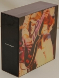Frampton, Peter - Frampton Comes Alive! Box, Back Lateral View
