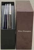Frampton, Peter - Frampton Comes Alive! Box, Open Box View 3