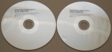 Frampton, Peter - Frampton Comes Alive! (+4), CDs