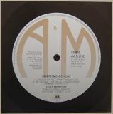 Back Label (disk 2)