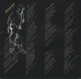Depeche Mode : Construction Time Again : Inner sleeve front