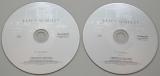 Schulze, Klaus  - Cyborg, CDs