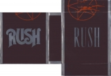 Rush - Sector 2, Complete Box