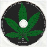Dr. Dre - The Chronic, CD