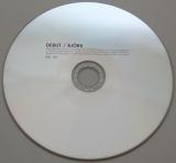 Bjork - Debut +2, CD