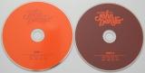 Denver, John  - Evening With John Denver, CDs