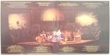 Denver, John  - Evening With John Denver, Gatefold open