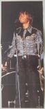 Denver, John  - Evening With John Denver, Poster