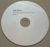 Dire Straits - Dire Straits , CD