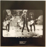 New York Dolls - Too Much Too Soon, Inner sleeve side 2