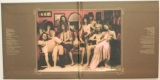 Doobie Brothers (The) - Toulouse Street, Gatefold open