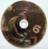 Pixies - Doolittle, CD