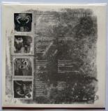 Pixies - Doolittle, inner sleeve B