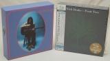 Drake, Nick - Bryter Layter Box, Box contents 2