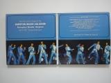Elvis Presley - The Hampton Roads Concert, inside