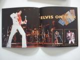 Elvis Presley - The Hampton Roads Concert, book