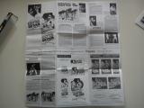 Elvis Presley - The Hampton Roads Concert, press