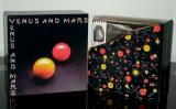 McCartney, Paul - Venus & Mars - Custom Box,