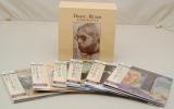 Allman, Duane - Anthology Vol.2 Box, Box contents
