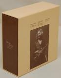 Allman, Duane - Anthology Vol.2 Box, Back Lateral View