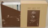Allman, Duane - Anthology Vol.2 Box, Open Box View 2