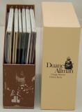Allman, Duane - Anthology Vol.2 Box, Open Box View 3
