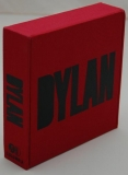 Dylan, Bob  - Dylan 3CD Columbia Compilation Box Set, Front Lateral View