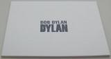 Dylan, Bob  - Dylan 3CD Columbia Compilation Box Set, Exclusive Japan only Lyrics 80 page booklet
