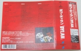 Dylan, Bob  - Dylan 3CD Columbia Compilation Box Set, Exclusive Japan only OBI