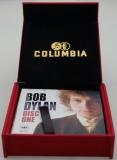 Dylan, Bob  - Dylan 3CD Columbia Compilation Box Set, Open Box
