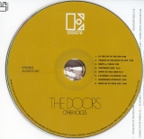 Doors (The) - Other Voices,
