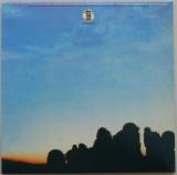 Eagles - The Eagles, Back cover