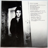 Springsteen, Bruce - Darkness On The Edge Of Town, Inner sleeve A