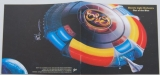 Electric Light Orchestra (ELO) [2 CD] - Out Of The Blue, Booklet