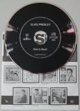 Presley, Elvis - Elvis Is Back!, CD