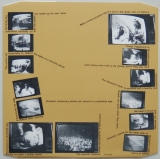 Gang Of Four - Entertainment, Inner sleeve side B