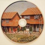 Blur - Great Escape +2, CD