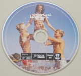Chemical Brothers - Exit Planet Dust, CD