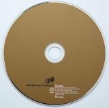 Marley, Bob - Exodus, CD