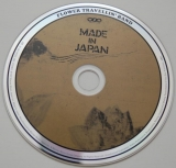 Flower Travellin' Band - Made In Japan, CD