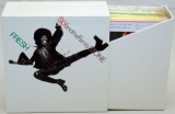 Sly + The Family Stone - Fresh Box, Open Box View 1