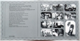 Allman Brothers Band (The) - Wipe the Windows, Check the Oil, Dollar Gas, Booklet first & last pages