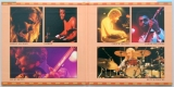 Allman Brothers Band (The) - Wipe the Windows, Check the Oil, Dollar Gas, Gatefold open