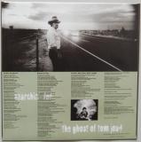 Springsteen, Bruce - The Ghost of Tom Joad, Inner sleeve side B