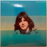 Parsons, Gram - Grievous Angel, Front cover