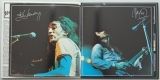 Uriah Heep - Live, Gatefold open + booklet 2