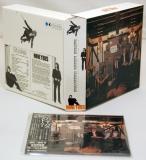 Honeybus - Story Box, Box contents